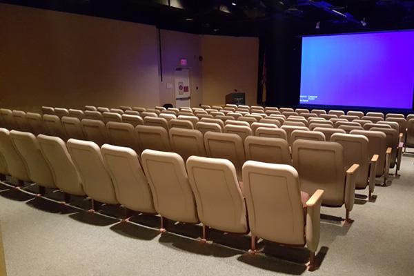 NMB theatre